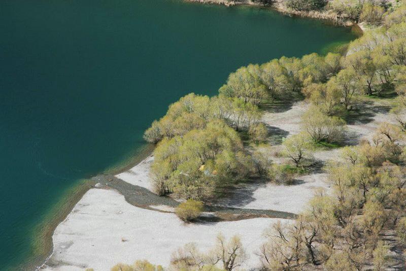 دریاچه-گهر_4