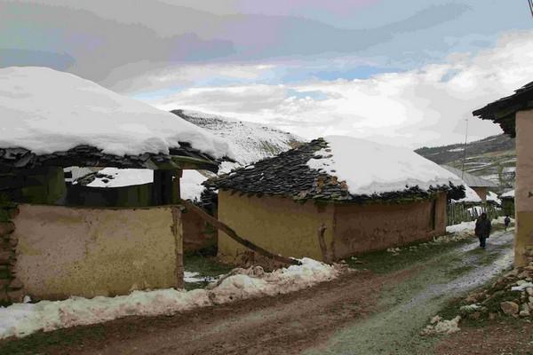 روستای-کدیر_9