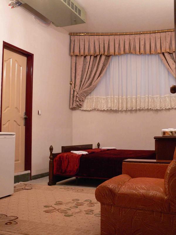 هتل-خاتم_16