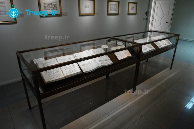 موزه-رضا-عباسی_52