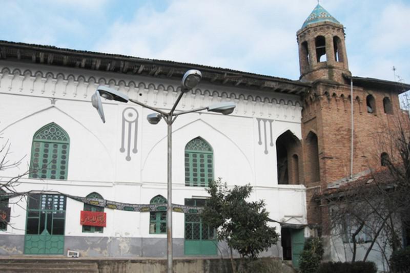 مسجد-اکبریه_11