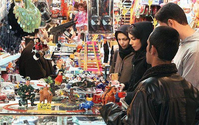 بازار-رضا_3