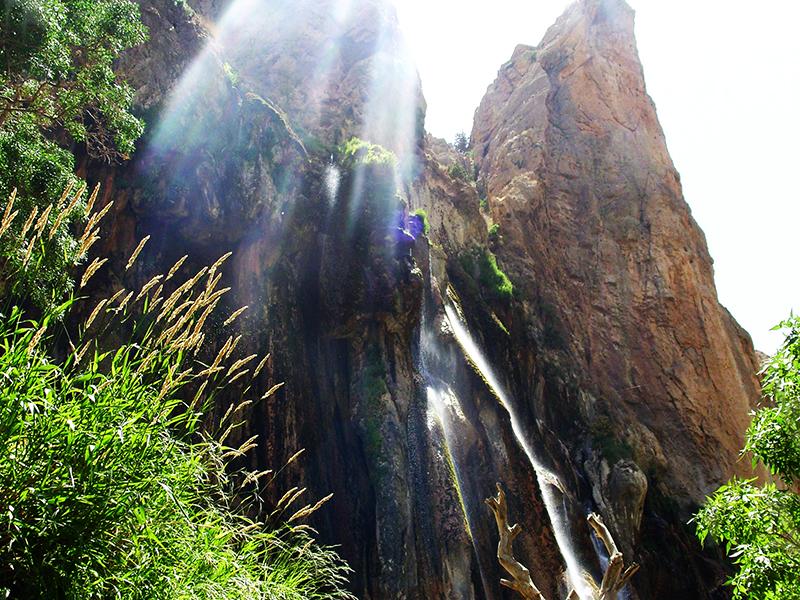 آبشار-مارگون_3
