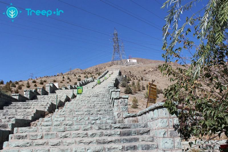 کوه-عظیمیه_2