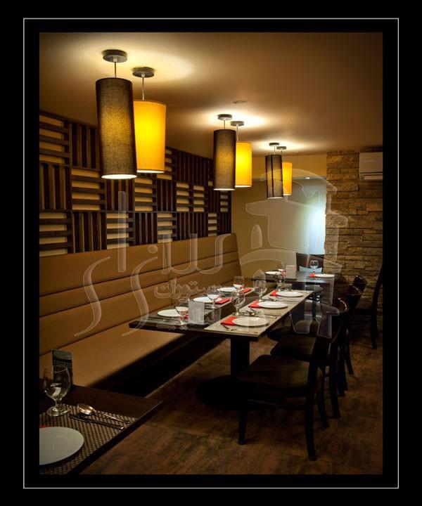 رستوران-سزار_8