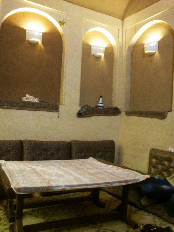 رستوران-خوان-دو--حد_9