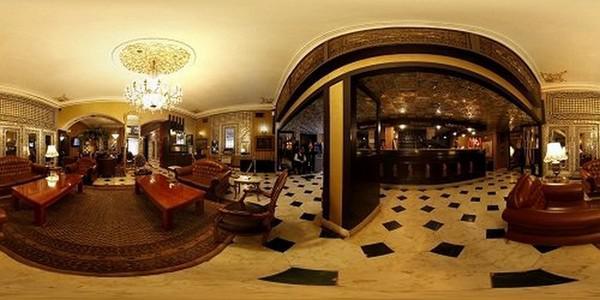 هتل-جهان_1