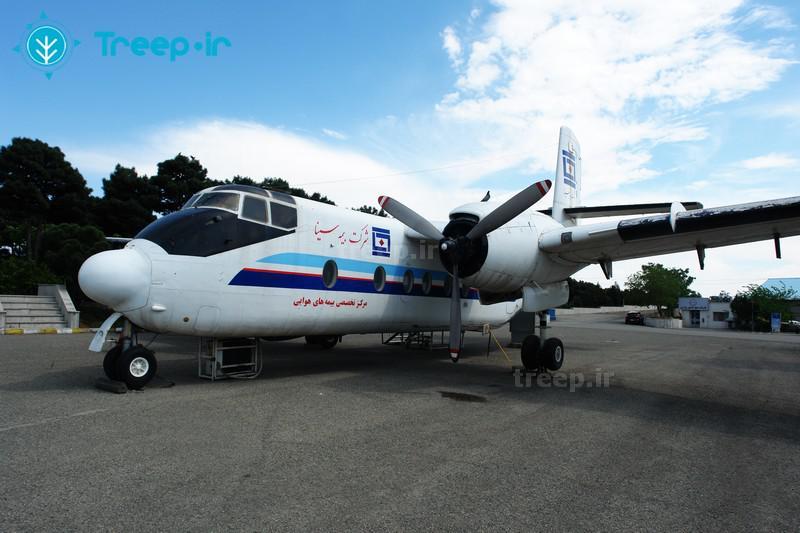 نمایشگاه-هوایی_25