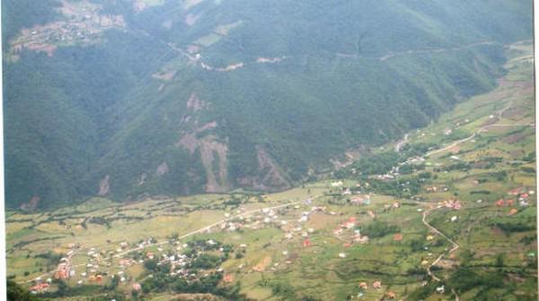 روستاهاي-آق-اولر-و-مریان_9