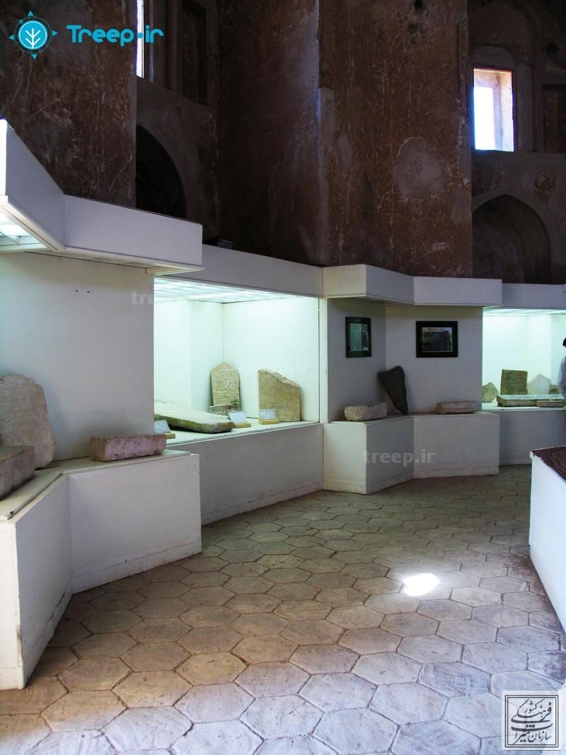 موزه-سنگ-گنبد-جبليه_12