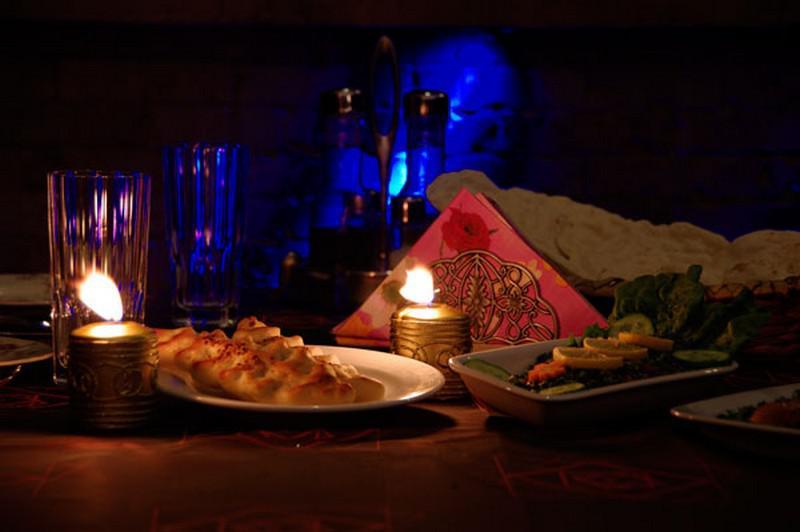 رستوران-نسیم-لبنان_10