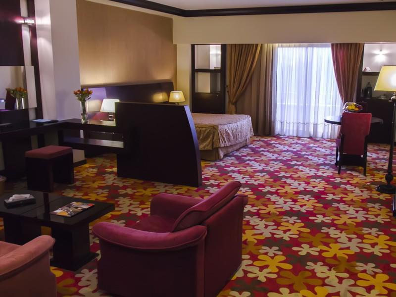 هتل-هما2-_33