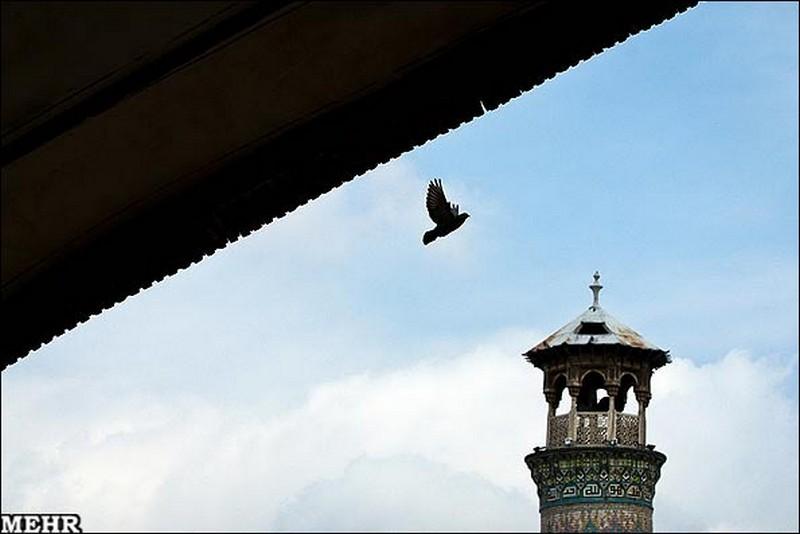 مسجد-جامع-قزوین--(مسجد-عتیق)_6