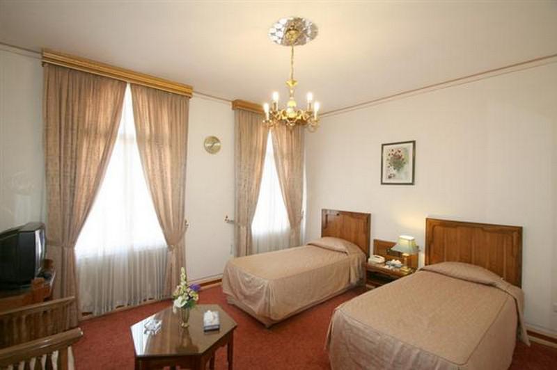 هتل-عباسی_13