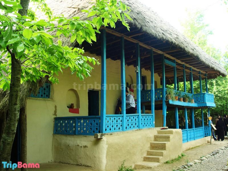 park-jangali-saravan-(2)