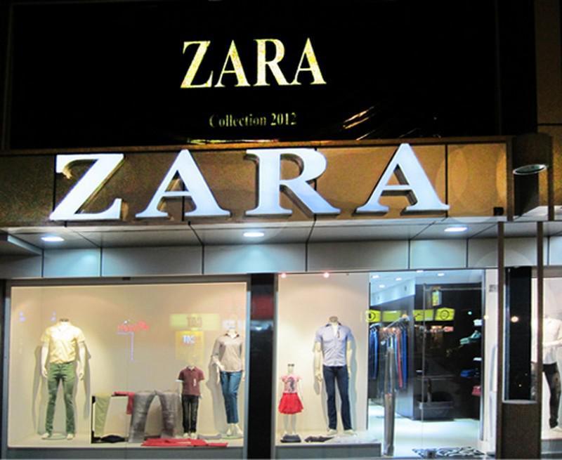 زارا_2