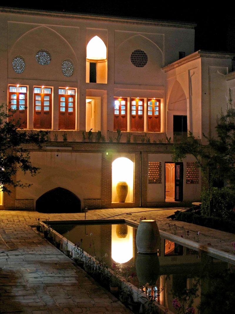 خانه-تاریخی-احسان_4