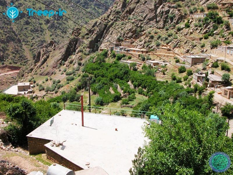 روستای-هجیج_13