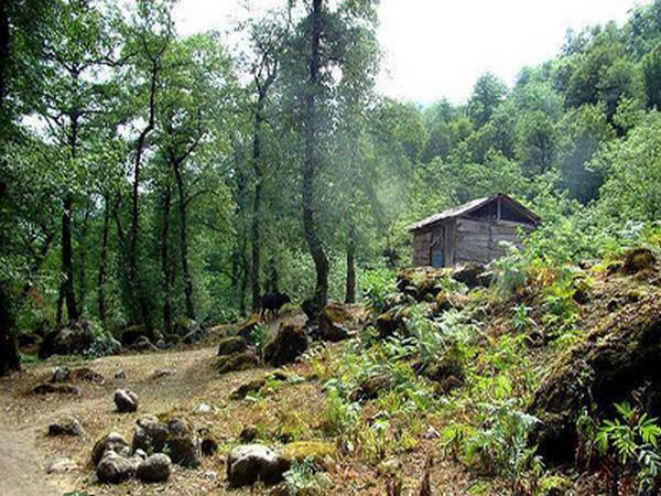 روستای-کوته-کومه_3