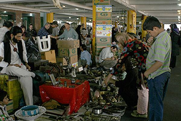 جمعه-بازار-پارکینگ-پروانه_13
