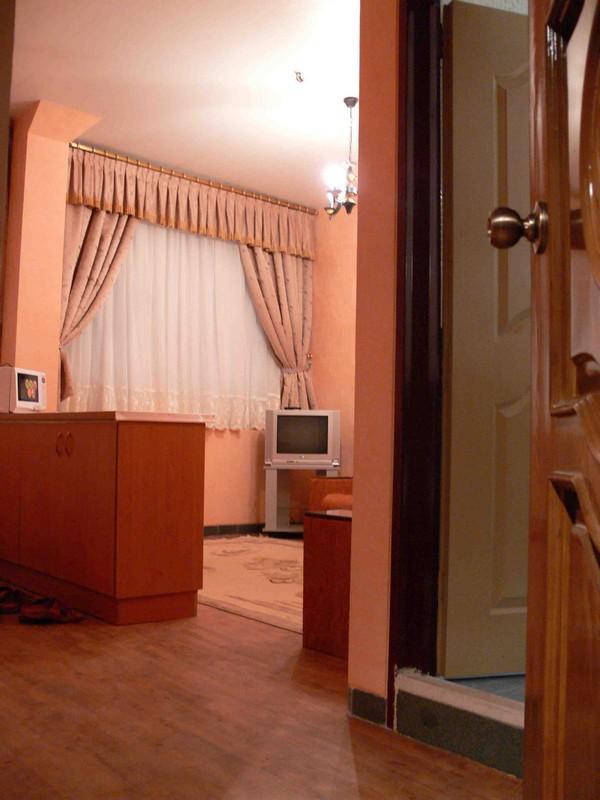 هتل-خاتم_18