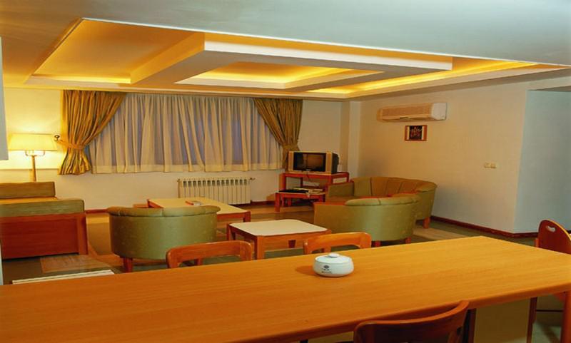 هتل-آريان-نور_26