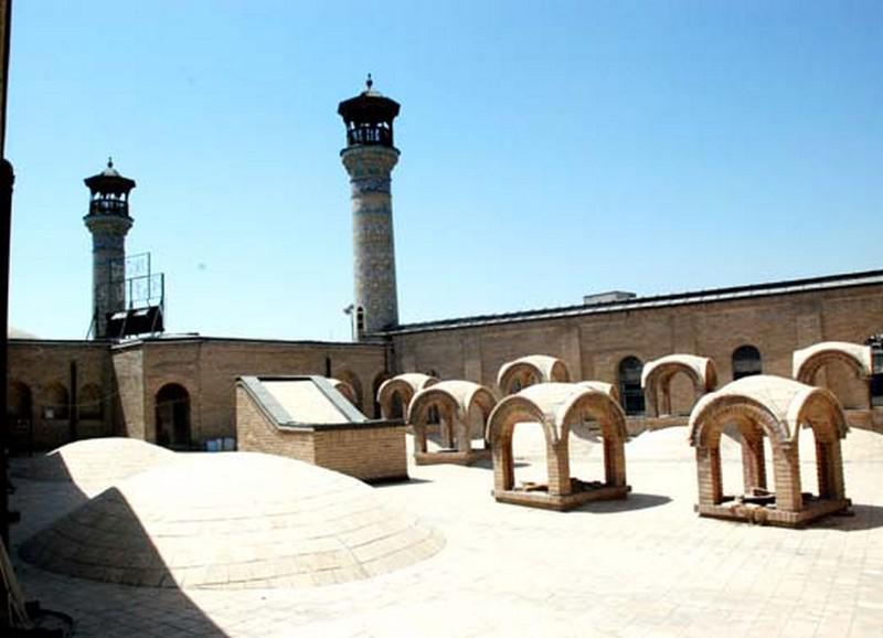 مسجد-سپهسالار_49