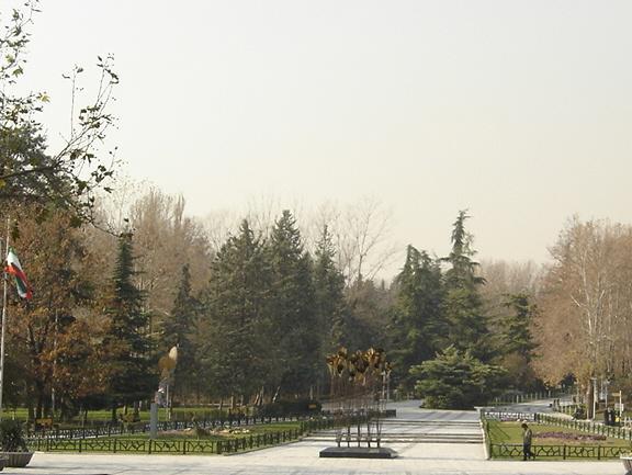 بوستان-ملت_5