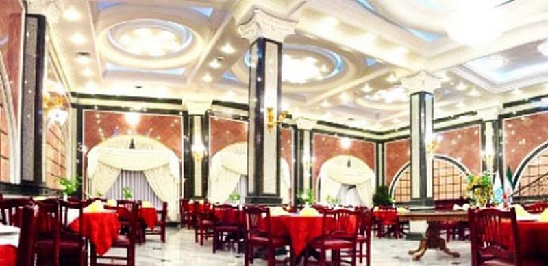 رستوران-های-هتل-قصر_4