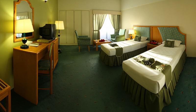 هتل-پردیسان_10