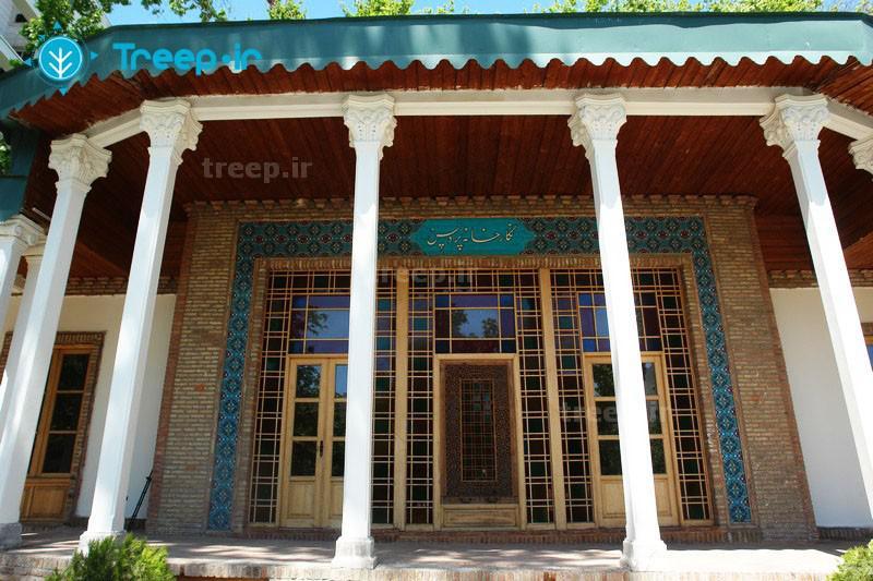 باغ-موزه-هنر-ایرانی_4