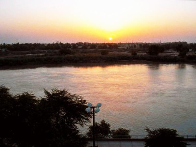 رودخانه-کارون_1
