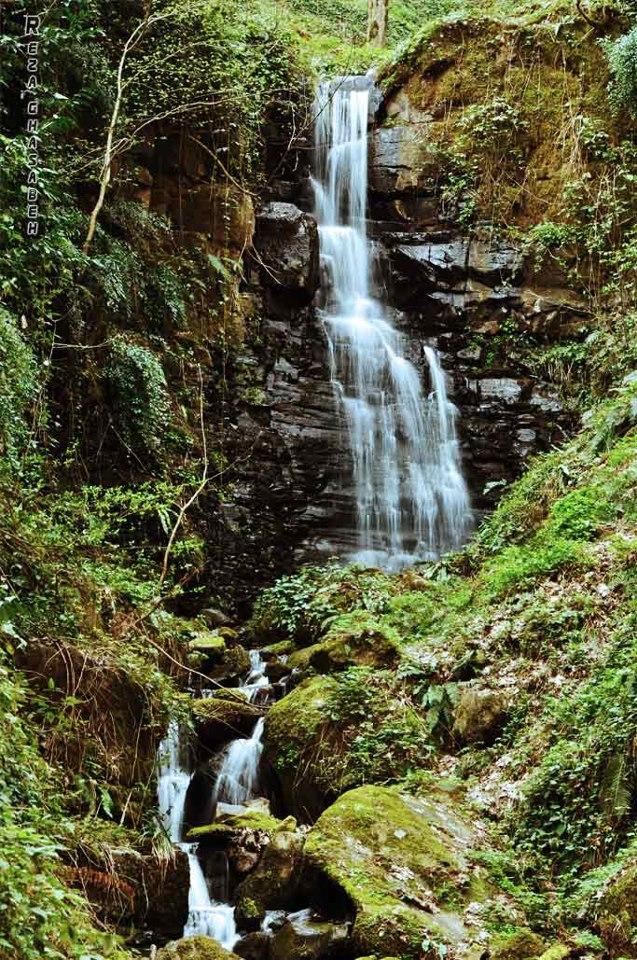 آبشار-لونک_4