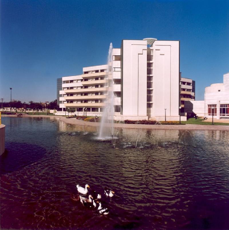 هتل-پارس_2