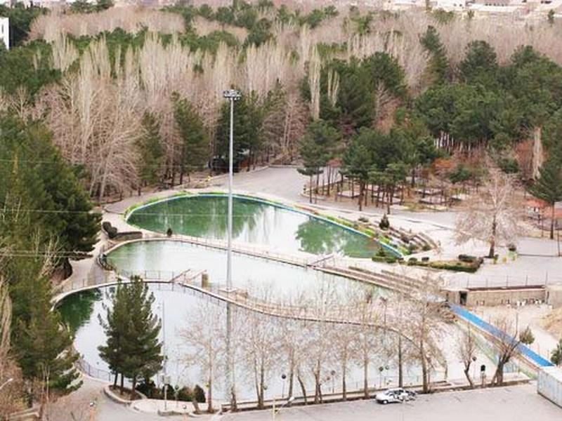 پارک-آبشار_1