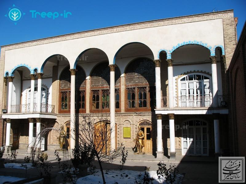 موزه--خانه-مشروطه_20