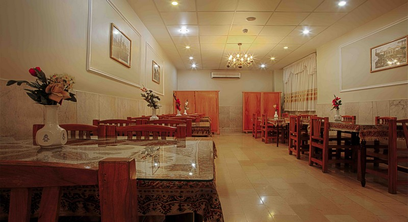 هتل-ساسان_9