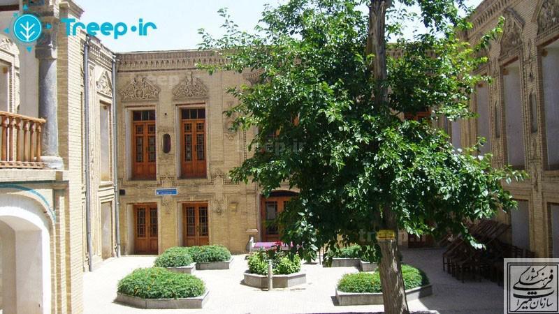 خانه-حسن-پور_23