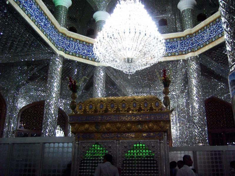 امامزاده-هاشم_2