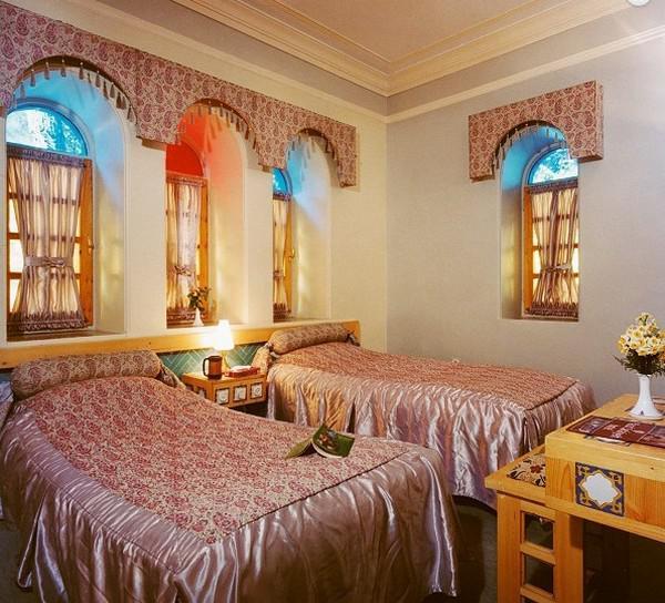 هتل-صفائیه_13