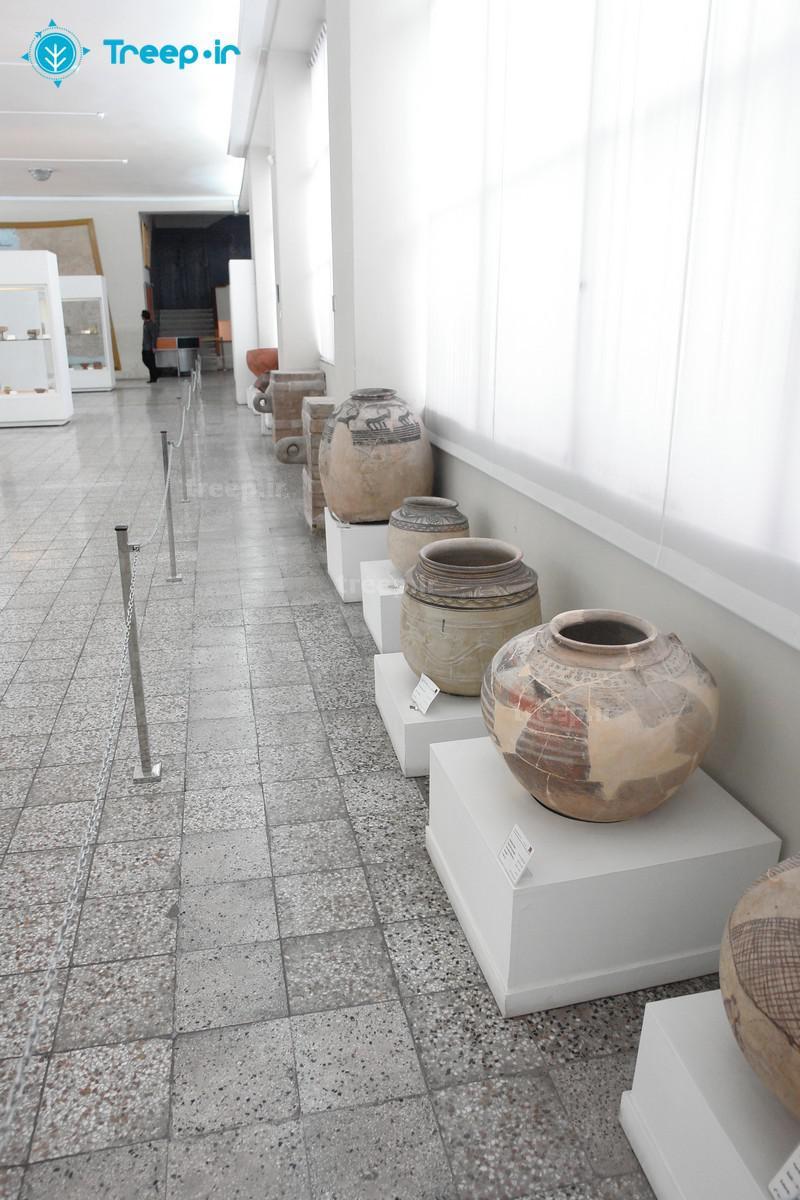 موزه-ايران-باستان_35