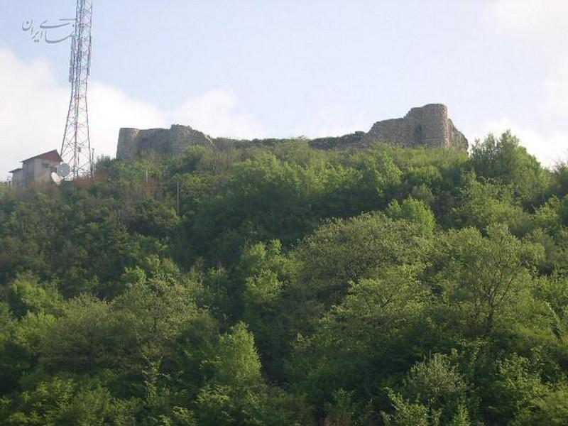 قلعه-ماركوه_2
