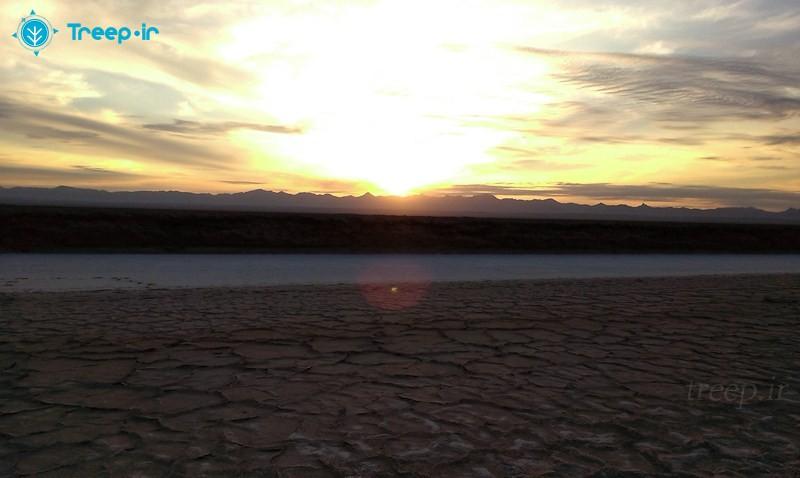 رودخانه-نمک-(کال-نمک)_5