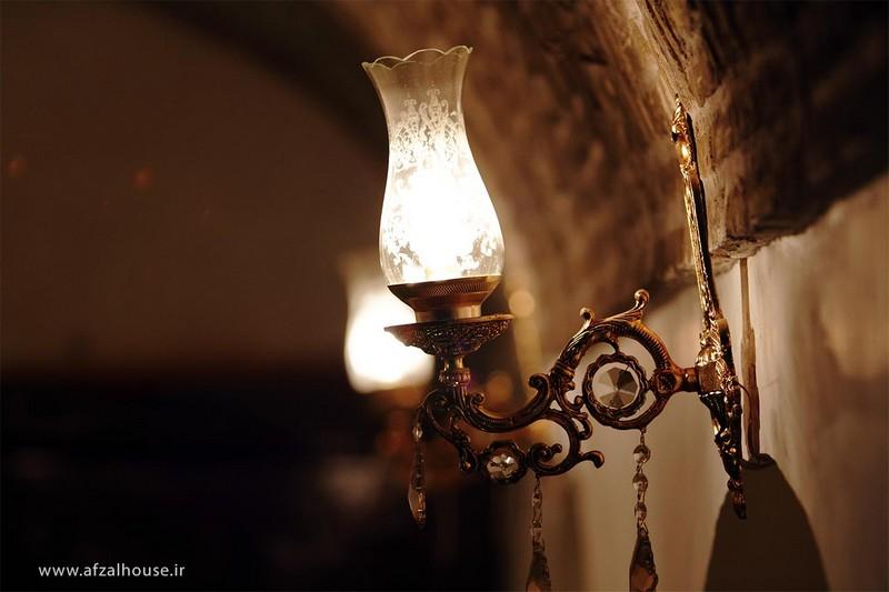هتل-سنتی-عمارت-افضل-تریپ-با-ما-(8)