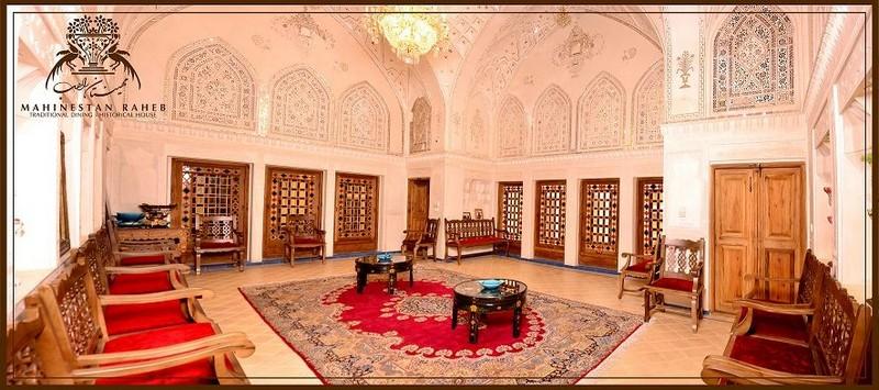 خانه-تاریخی-مهین-سرای-راهب_9