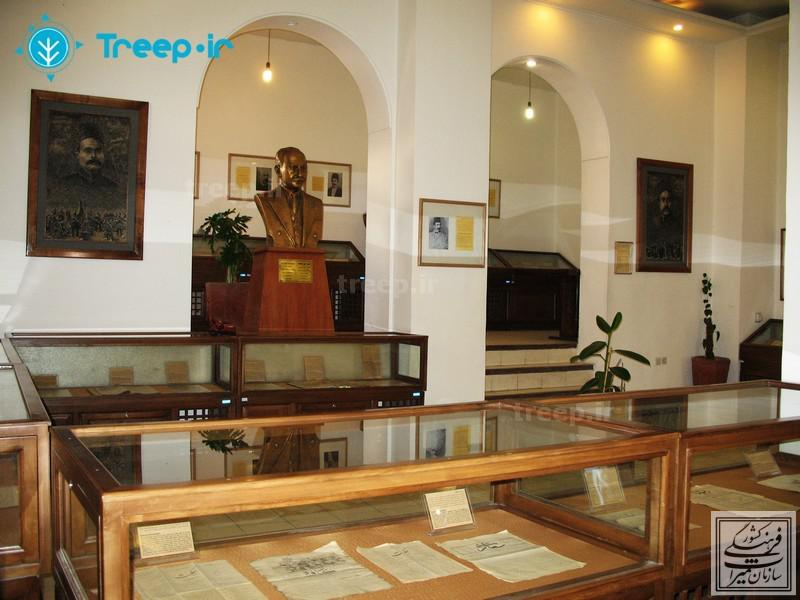موزه--خانه-مشروطه_3
