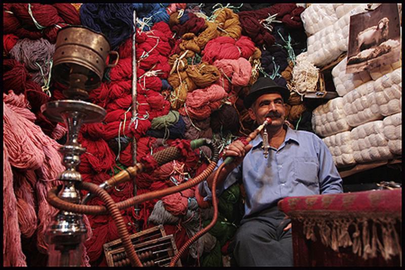 بازار-تبریز_5