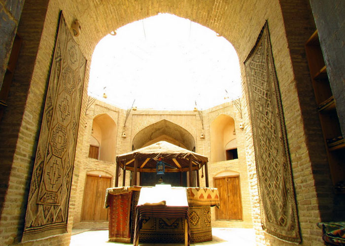 کاروانسرای-زین-الدین_16