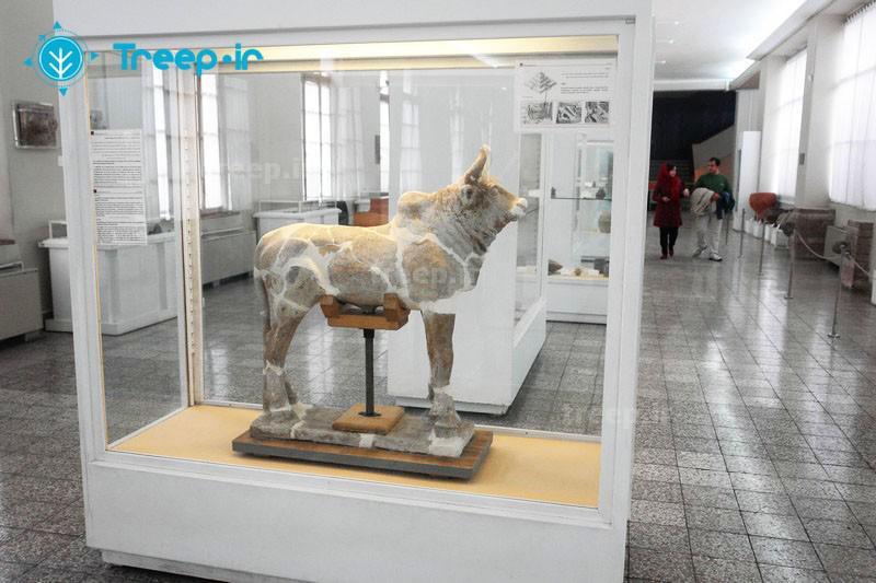 موزه-ايران-باستان_30