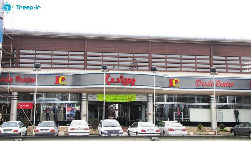 مراکز-خرید-پرشیا_5
